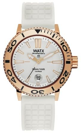 WATX SCAFANDRO relojes mujer RWA0324