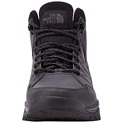 The North Face Men's M Storm Strike 2 Wp High Rise Hiking Boots 2