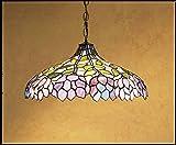 Meyda Tiffany 30449 Lighting - 20