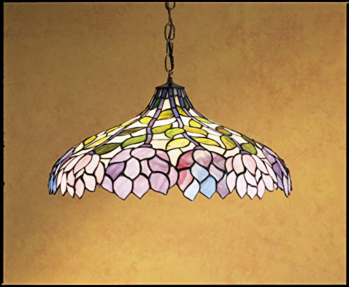 Meyda Tiffany 30449 Lighting, 20
