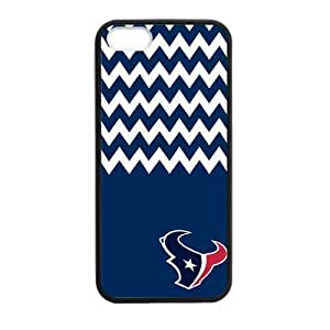 Antiproof Football Team Men Print Sports Series Game Team Logo For Iphone 5/5S Case Cover
