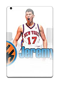 All Green Corp's Shop Best new york knicks basketball nba NBA Sports & Colleges colorful iPad Mini cases 3729122I519196987