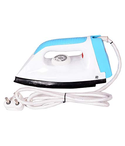 3c5f83fc267 Buy Harqulas Victoria Dry Iron Online at Low Prices in India - Amazon.in