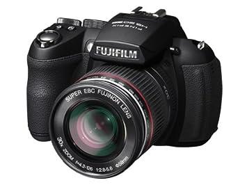 fujifilm finepix hs20exr digital camera 3 inch lcd amazon co uk rh amazon co uk fujifilm hs20exr manual fujifilm hs20exr manual focus