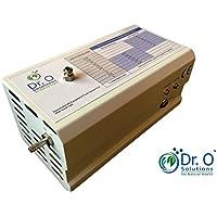 Ozone Generator Medical