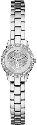 GUESS HARPER watch W0730L1