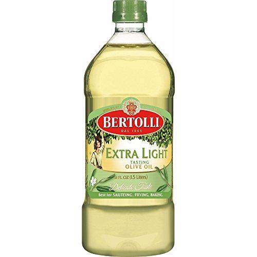 bertolli-extra-light-tasting-olive-oil-51-fl-oz-pack-of-6