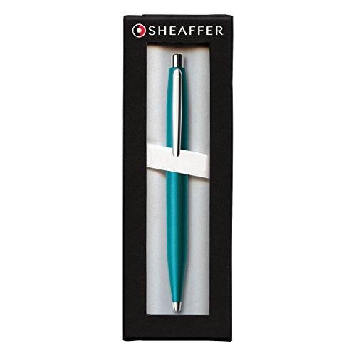 Sheaffer Pen Ballpoint Sheaffer Vfm Ballpoint Pen