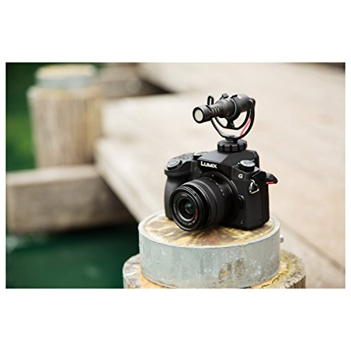 Buy vlog cameras best buy