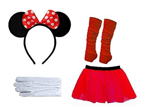 ebay adults fancy dress - 1