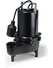 ECO-FLO Products Pump