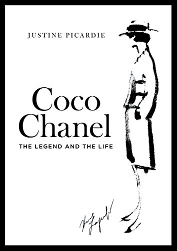 Download pdf coco chanel the legend and the life full books by download pdf coco chanel the legend and the life full books by justine picardie e1c75aj4w fandeluxe Choice Image