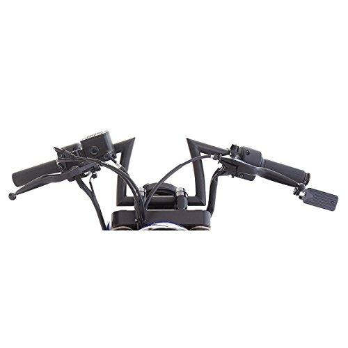 Biltwell HB-KSD-01-BK Black 1