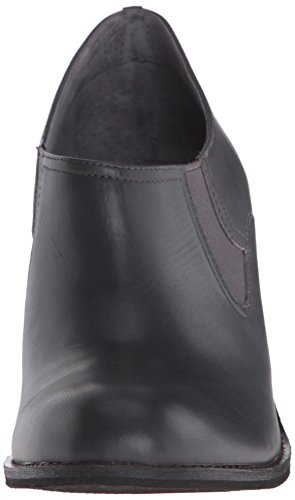Grey Women's Boot Fargo SoftWalk Dark 14dOXnWqf