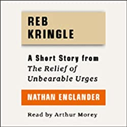 Reb Kringle