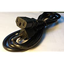 NEW AC Power Cord Cable For Bose Lifestyle Subwoofer PS48 Powered Speaker System Power Payless
