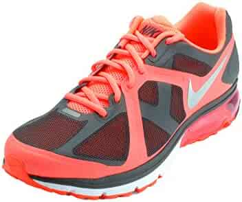 uk availability bbfe0 86acc Nike Women s Air Max Excellerate Running Shoes