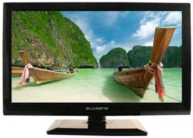 Blue:Sens H210-R-HD-22P- Televisión, Pantalla 22 pulgadas: Amazon ...