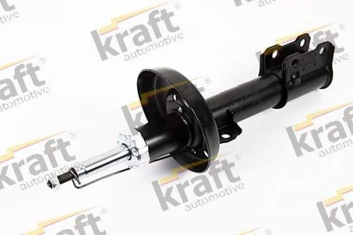 Kraft Automotive 4001760 Sto/ßd/ämpfer