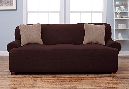 chair-loveseat-sofa-couch-protect-cover-stretch-slipcover-collection-strapless-slipcover-form-fit-sl