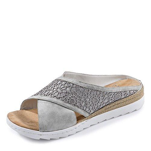 63096 - 40 Grey