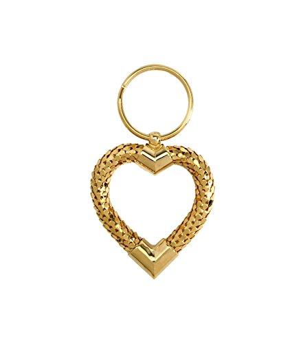 whiting-davis-classic-heart-key-ring