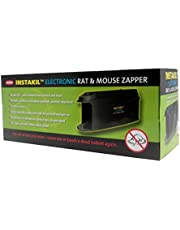 InstaKil Rat and Mouse Zapper