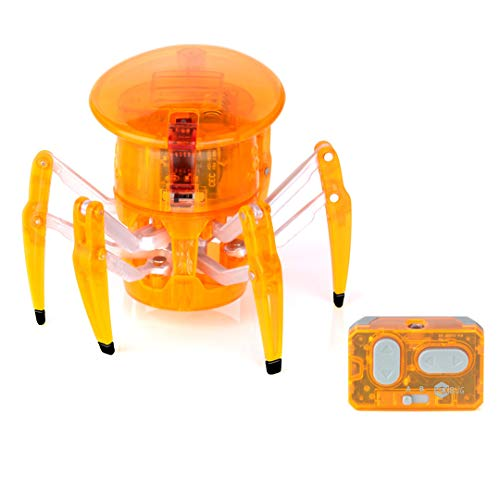 (Hexbug Spider, Random Color)