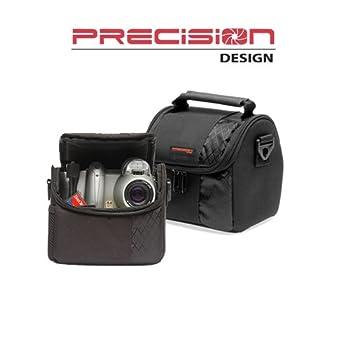 Precision Design PD-C10 Camera/Camcorder Case