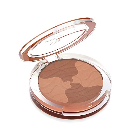 Golden Rose Mineral Bronze Powder product image