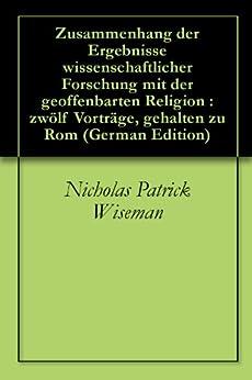 download Austrian Economics Vol. III (Schools