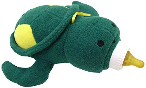 Toby Turtle - 5