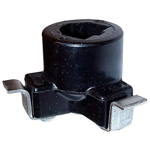 (X5617 New 2 Prong Wico X Magneto Rotor for John Deere Tractor A AO AR G GH R)