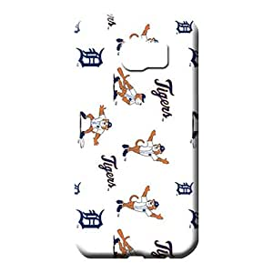 samsung galaxy s6 case PC Cases Covers Protector For phone cell phone carrying skins ny mascots