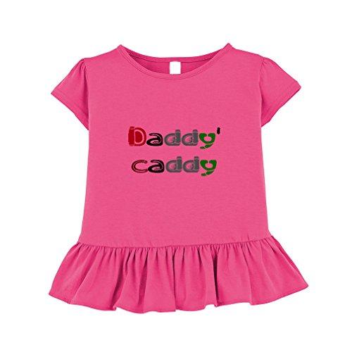 daddys-caddy-golf-golfer-toddler-girl-ruffle-fine-jersey-t-shirt-tee-2t-hot-pink