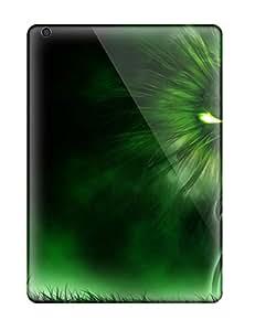Popular ZippyDoritEduard New Style Durable Ipad Air Case (NODrRHE5901EAGKF)