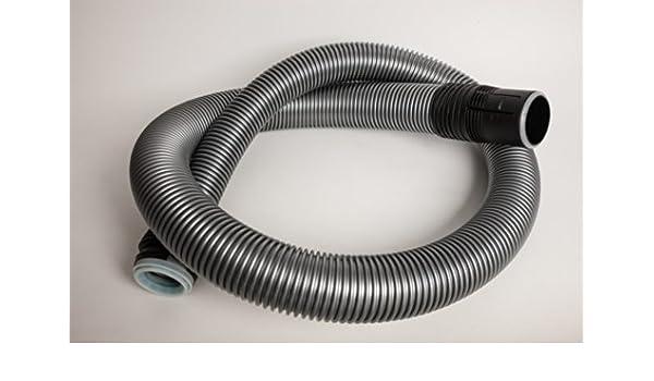 Siemens Bosch Manguera de aspiración, aspirador de manguera, para ...