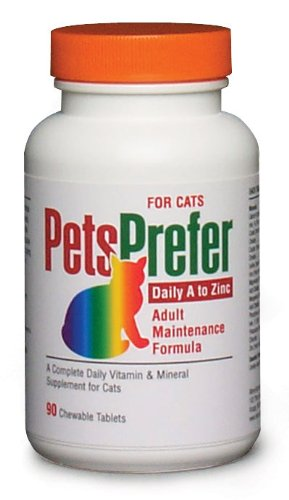 Adult Maintenance Feline - 90 count