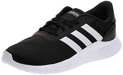 adidas LITE RACER 2.0 Men's Sneaker