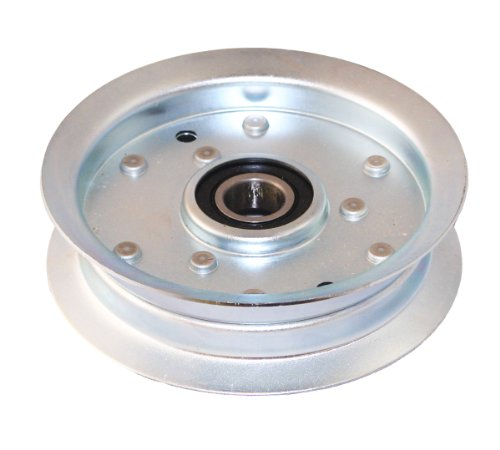 (Murray 690387MA Backside Pulley for Lawn)