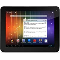 Ematic EGP008BL 8.0-Inch 8GB Pro Multi-Touch Tablet with Android 4.1 Jelly Bean (Black)
