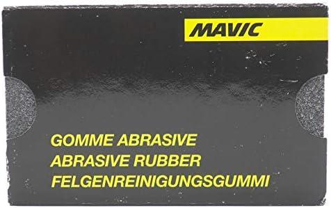 MAVIC(マビック) ラバー砥石 Abrasive Rubber アブラシブ ラバー V2490101 [並行輸入品]