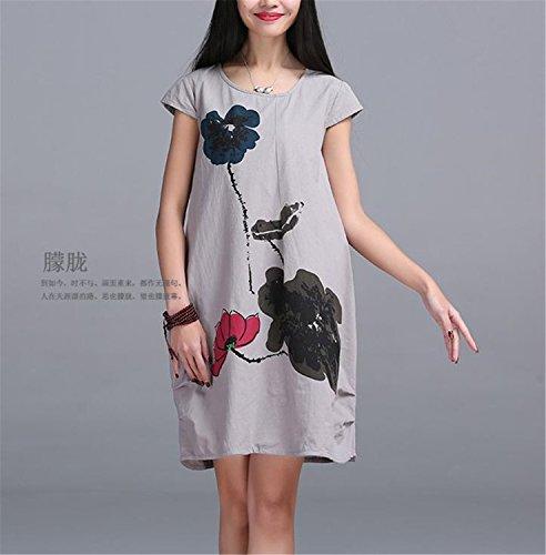ink london dress code - 3
