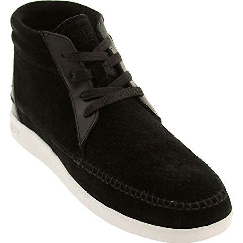Clae Romare High (black)