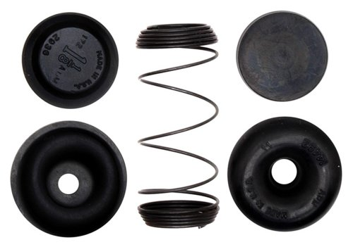 - Raybestos WK36 Professional Grade Drum Brake Wheel Cylinder Repair Kit