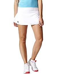 Amazon Com Tennis Express Active Skirts Active Clothing Shoes