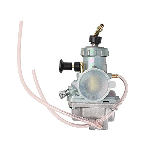 Oriental Power Carb For Yamaha DT125 YZ80 YZ85 DT100 RT100 RT180 DT175 BW200 Carburetor(Fits: More than one vehicle)