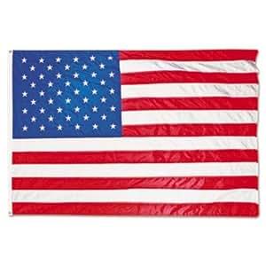 avtmbe002220–Advantus para todo tipo de clima al aire libre EE. UU. Bandera