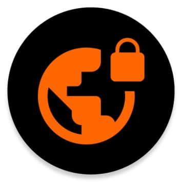Amazon com: PINGen - Random PIN Generator: Appstore for Android