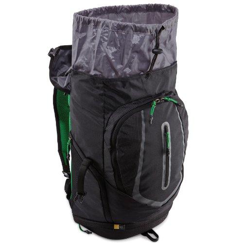 Case Logic Griffith Park Deluxe Backpack (BOGD-115) by Case Logic (Image #6)